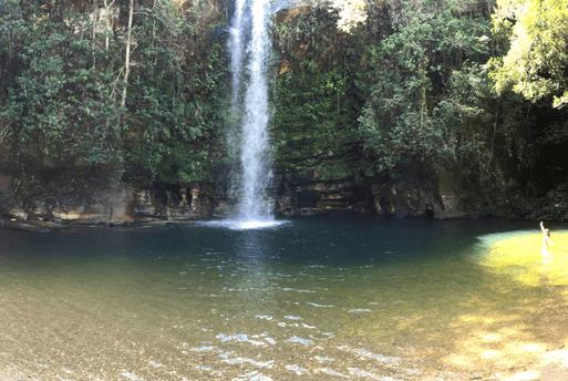Roteiro em Pirenópolis: um fim de semana em Pirenópolis Goiás | 1001 Dicas de Viagem