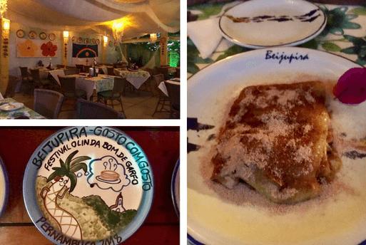 Hospedagem em Porto de Galinhas - Nannai Resort & Spa | 1001 Dicas de Viagem