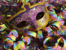 Carnaval 2019 Mapa do Carnaval Sympla