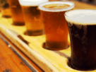 Melhores cervejas da República Tcheca - Dicas de Viagem