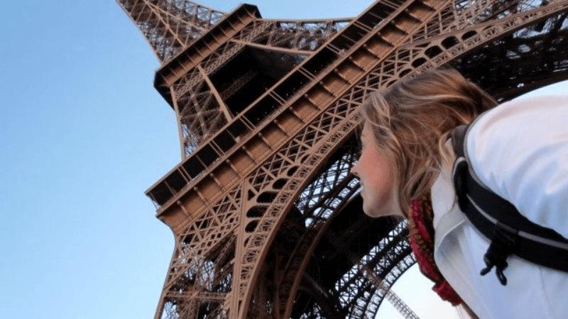 Roteiro de Viagem em Paris - Roteiro em Paris Paris Guide 5 Days - O que fazer em Paris | 1001 Dicas de Viagem