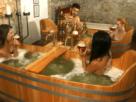 Spa Beer Czech Republic - Spas de Cerveja Praga Republica Tcheca | 1001 Dicas de Viagem