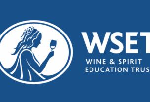 WSET Vinhos e Destilados Qualificação Nível 2