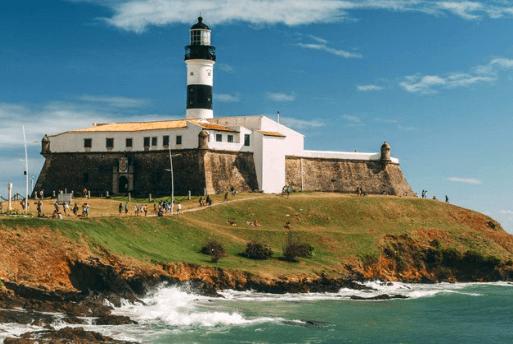 Roteiro de Cruzeiro pela América do Sul - Dicas de Viagem