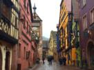 Riquewihr Alsace - Les Plus Beaux Villages de France