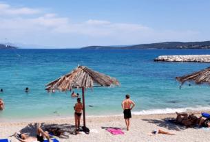 Roteiro pela Croácia - Aeroporto de Split Praias de Split | 1001 Dicas de Viagem