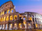 Ingresso para o Coliseu de Roma - Dicas de Viagem