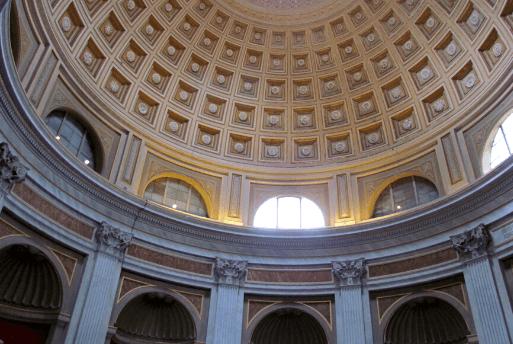 Guia de Viagem para Roma: Top 10 Atrações em Roma - 1001 Dicas de Viagem