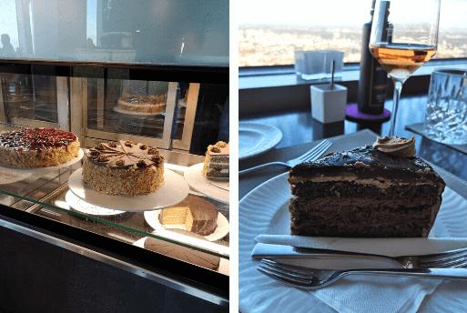 Münch Travel Guide : Munich Restaurant 181 | 1001 Dicas de Viagem