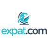 Expat.com - Blog Vida na frança
