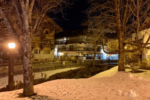 Megève Ski Resort - Roteiro Megève Guide Dicas de Viagem