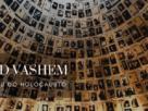 Yad Vashem Museu do Holocausto Jerusalém - Roteiro em Israel