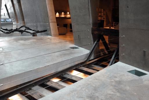 Yad Vashem Museu do Holocausto Jerusalém - Roteiro em Israel 17
