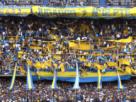 Jogo do Boca Juniors no La Bombonea - Visita no La Bombonera - Jogo de Futebol em Buenos Aires