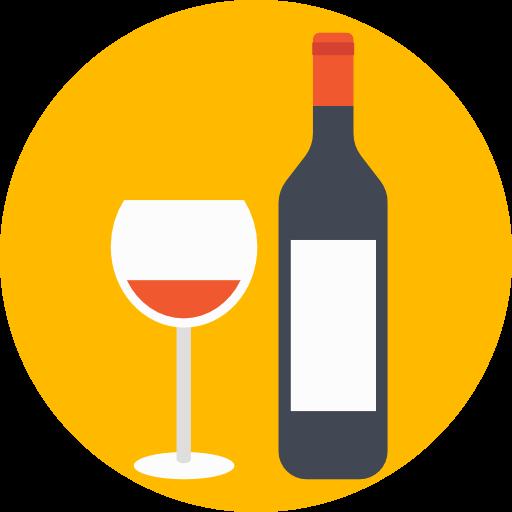 Dicas do Sommelier - Tudo sobre vinhos | 1001 Dicas de Viagem