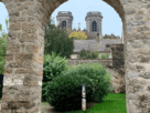 Tourisme à Langres Haute-Marnes France - Turismo na França Langres Haute-Marnes. Photo: NiKi Verdot | 1001 Dicas de Viagem