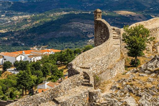 Travel Guide Alentejo Visit Portugal - Roteiro em Portugal - O que fazer em Alentejo