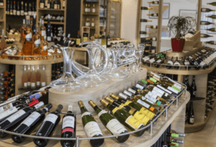Degustação de vinhos em Dijon - Onde comprar vinho em Dijon Borgonha | Wine Tasting in Dijon Burgundy