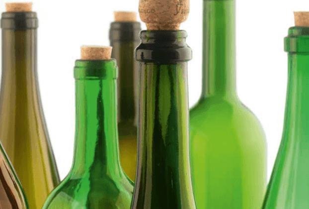 Tamanhos das garrafas de vinhos - Tudo sobre vinhos | 1001 Dicas de Viagem
