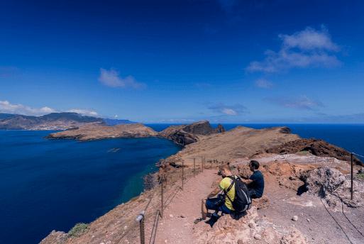 Roteiro na Ilha da Madeira Portugal - 5 mirantes na Ilha da Madeira Portugal | 1001 Dicas de Viagem