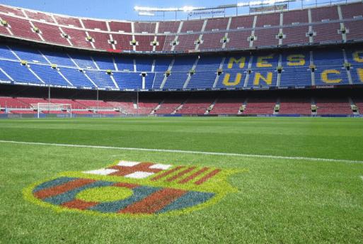 Estádios de Futebol mais famosos do mundo | 1001 Dicas de Viagem