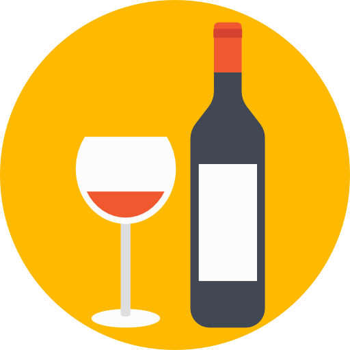Vinhos - com o que tomar | 1001 Dicas de Viagem