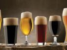 Dicas de cerveja Sommelier de Cerveja 1001 Dicas de Viagem