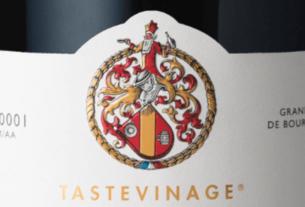 Les Chavaliers du Tastevin - Les Majors du Tastevinage - Evento que seleciona os melhores vinhos da Borgonha | 1001 Dicas de Viagem - Petite Verdot