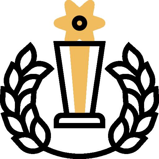 premio - Bernard Loiseau