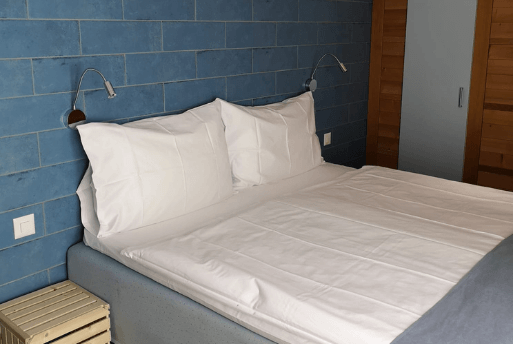 Gstaad Switzerland - Hotel Alpine Lodge Saanen 6