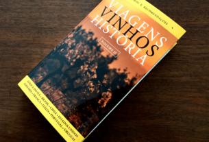 Viagens, Vinhos, História - 1001 Dicas de Viagem